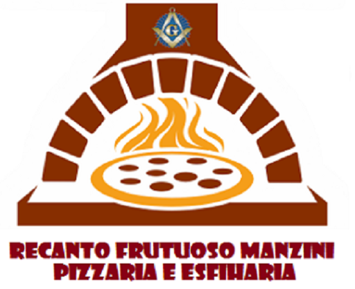 Recanto Pizzas e Esfihas  screenshots 2