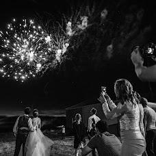 Wedding photographer Lesha Che (alexchepro). Photo of 09.07.2019