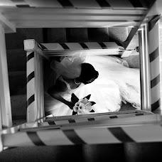 Wedding photographer carolyn white (carolynwhite). Photo of 11.02.2015