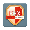 FHX Server Pro of COC