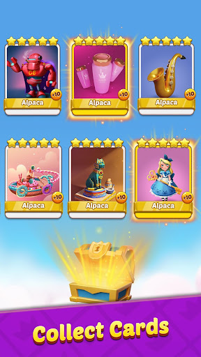Crazy Coin ud83dudcb0 1.6.6 screenshots 8