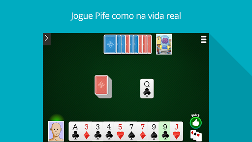 Pife Online 3.8.0 screenshots 1