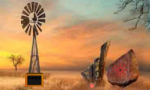 Compass Backyard Escape 1.0.2 screenshots 12