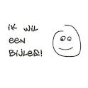 IkWilEenBijles.nl