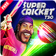 Super Cricket T20 - Free Cricket Game 2019 APK