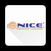 Nice Insurance App