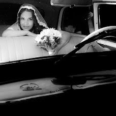 Fotógrafo de bodas Henry Unigarro (HenryUnigarro). Foto del 19.03.2017