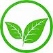 GardenBoss Controller