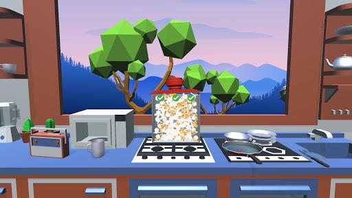 Popcorn 3D screenshot 5
