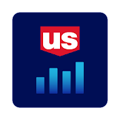 U.S. Bancorp Investments, Inc.
