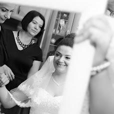 Wedding photographer Andrei Alexandrescu (alexandrescu). Photo of 23.06.2016