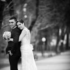 Wedding photographer Igor Sljivancanin (IgorSljivancani). Photo of 21.03.2017