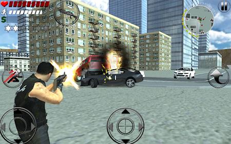 Crime Simulator 1.2 screenshot 641883