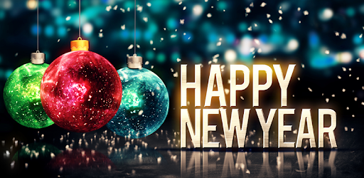 Happy new year greeting apps on google play m4hsunfo