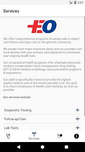 Emergency One Urgent Care 2.0.3 Mod APK (Unlock All) 3