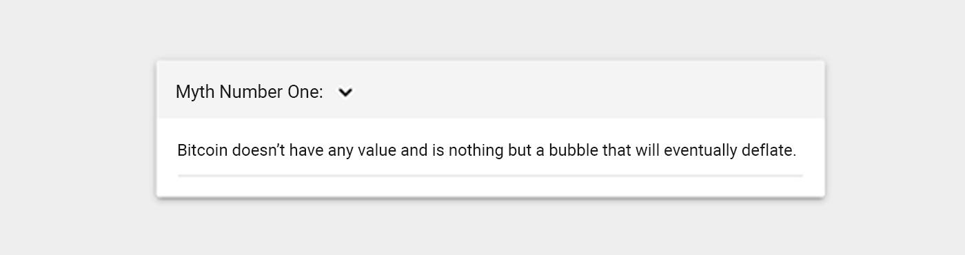 chico crypto bitcoin myth 1
