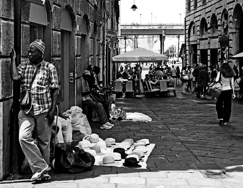 L'attesa.... di Giuseppe Loviglio