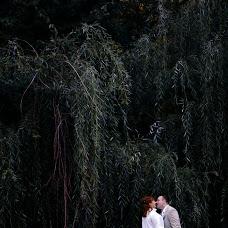 Wedding photographer Lesya Di (lesyaDi). Photo of 19.11.2014