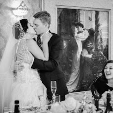 Wedding photographer Denis Tagirov (dtagirov). Photo of 12.11.2012