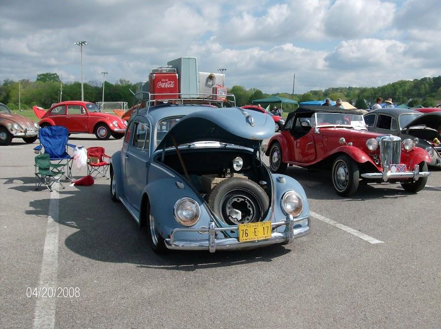 1961 Gulf Blue Ragtop  OegwvDgQgOfA_NBQINapEC0XiGSq2ojnfOqkkicMgQU=w895-h667-no