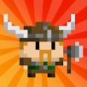The Last Vikings icon
