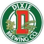 Logo of Dixie Lager