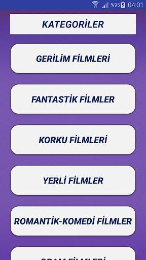 Hd Movies App Free 2020 1.3 screenshots 6