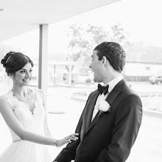 Wedding photographer Farida Alvi (faridaalvi). Photo of 23.04.2019