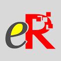 Majalah Relasi icon