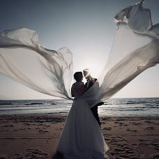 Wedding photographer Carmine Petrano (Irene2011). Photo of 06.07.2018