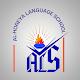 Download Al-Horya Language School For PC Windows and Mac
