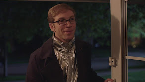 Joe Pera Shows You How to Pack a Lunch thumbnail