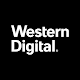 Western Digital Events (app)