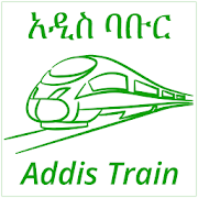 Addis Train