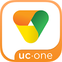 UC-One Communicator icon