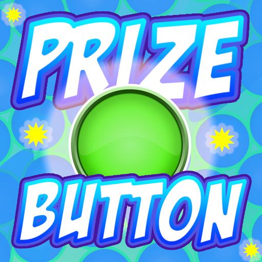 Prize Button (game)