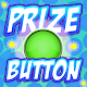 Prize Button (game)