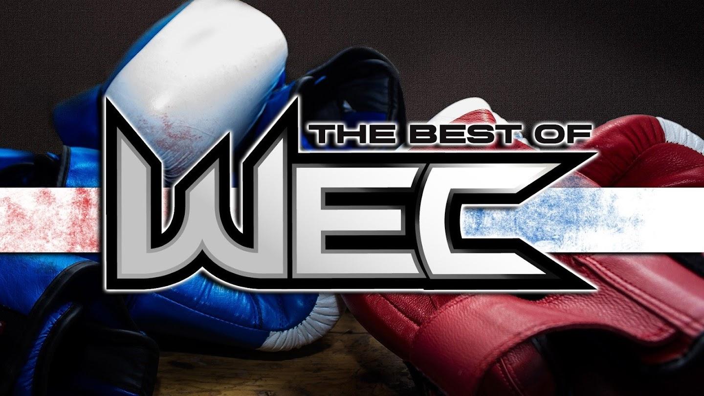 Best of WEC