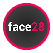 Face Changer Live - Face28