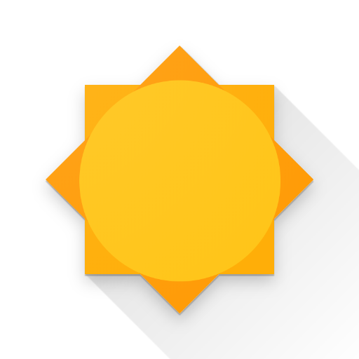 Weather Frog Shortcut - Apps on Google Play