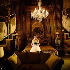 Wedding photographer Artemiy Tureckiy (turkish). Photo of 15.10.2017