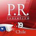 PR Vademecum Chile 2019 icon