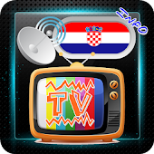 Channel Sat TV Croatia