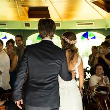 Wedding photographer Deiane Unamuno (DeianeUnamuno). Photo of 05.04.2018