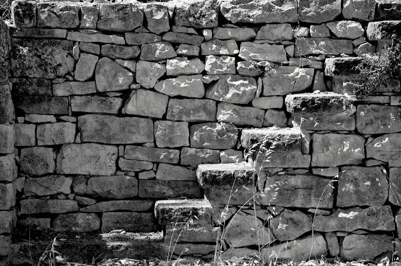 Composizione di quadrati e rettangoli di cristins