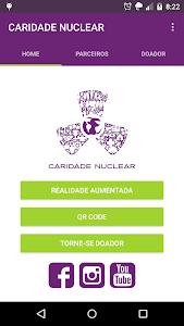 Caridade Nuclear screenshot 6