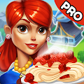 Cooking Games Cafe 2 Chef Food Kitchen Restaurant APK