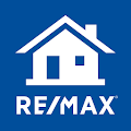 RE/MAX Real Estate Search (US) APK