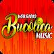 Web Rádio Bucólica Music