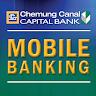 com.chemungcanaltrustcompany.mobile